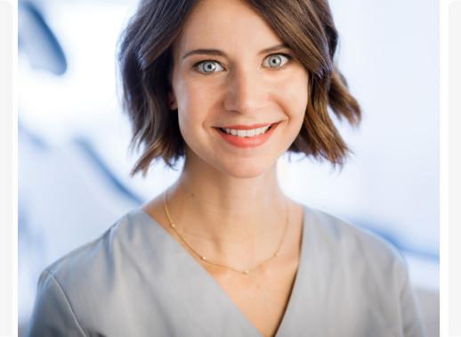 Zahnarzt Odenthal :: Informationen zur ästhetischen Zahnheilkunde