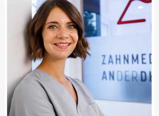 Zahnarzt Odenthal :: Informationen zum Zahnersatz